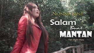 Download lagu Nonna 3in1 Salam Buat Mantan Mp3