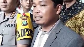 Polisi Bandara Soetta Gagalkan Penyelundupan Terapis Pijat Plus-plus ke Bali, Berikut Kronologinya