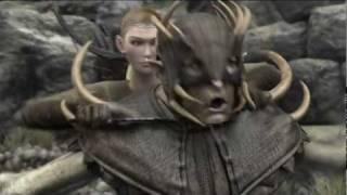 VideoImage1 Bластелин Колец: Война на Севере