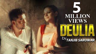 Deulia   Tanjib Sarowar   Asha   New Bangla Song 2018