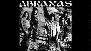 Abraxas - Atrapado en la Mentira [Metal Mexicano]