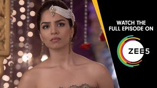 Iniya Iru Malargal - Indian Tamil Story - Episode 234 - Zee