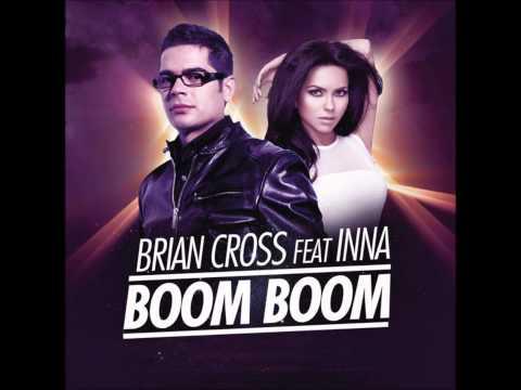 Música Boom Boom (feat. Brian Cross)