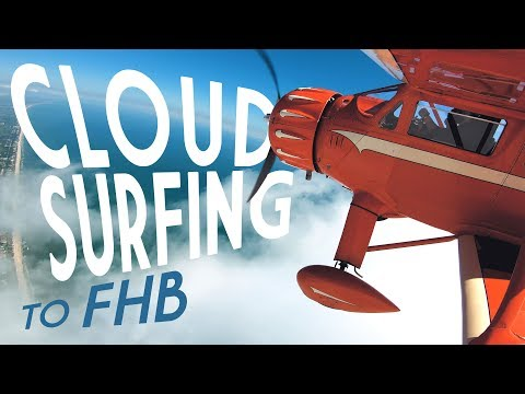 cloud-surfing-to-fhb