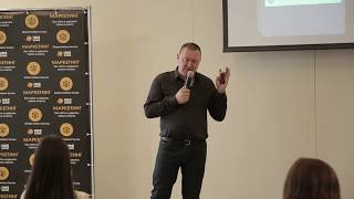 Кейс внедрения UDS Game в сеть автосервисов Авангард Авто г. Оренбург