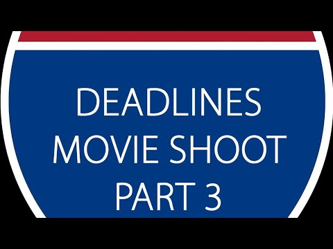 THN on the Road Deadlines 3