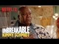 Must Watch: The Unbreakable Kimmy Schmidt