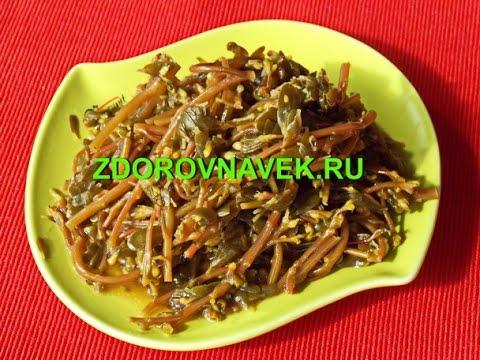 Монастырский чай в беларуси от простатита