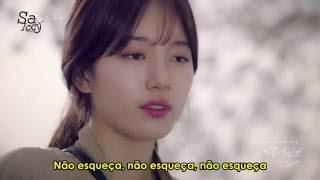 Wendy & Seulgi - Don't Push Me (Uncontrollably Fond OST - Parte 7) ✿ Legendado