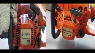 chainsaw restoration - TH-Clip