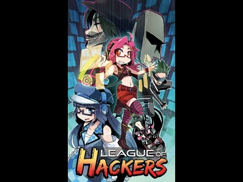 Board Game Brawl Reviews - League of Hackers