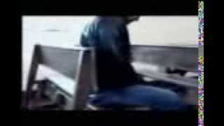 Que Voy A Hacer Sin Ti - Los Inquietos (Video)