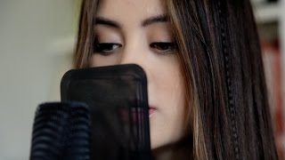 Jasmine Thompson - Let Myself Try (Acoustic)