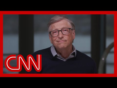 , title : 'Bill Gates makes a prediction about when coronavirus cases will peak