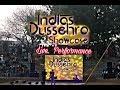 Desi Rapper Live Performance | Indias Dussehra ShowCase | 1NoDesiRapper | Sangam Vihar video download
