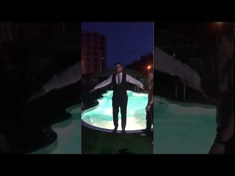 Павло Туптинський, відео 2