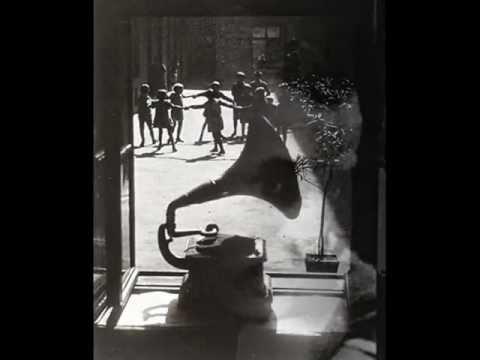 Polish tango: Tadeusz Faliszewski - Jak kochać to namiętnie, 1931