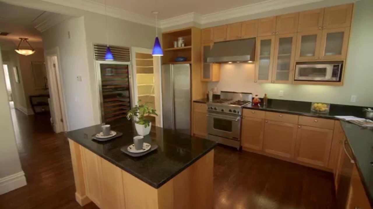 property shot and edited for beverlybarnett.com