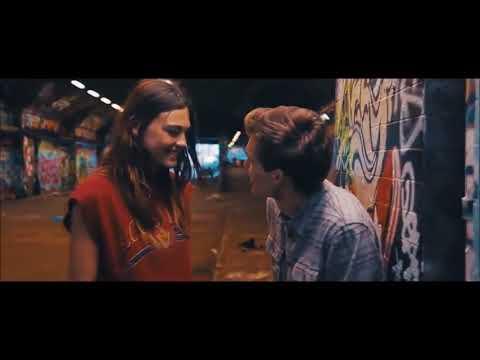 MATRANG x QMIR - Летали(Видеоклип)❤️❤️❤️