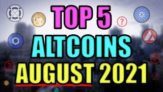 Beste Site fur Tag Trading Cryptocurcy