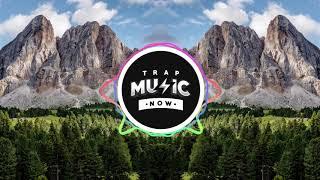 Marvin Gaye - Aint No Mountain High Enough (LTM Trap Remix)