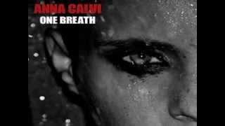 Gambar cover ANNA CALVI - One Breath (Full Album)