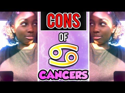Human papilloma causes cancer