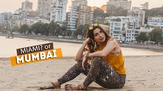 Is this REALLY MUMBAI INDIA??!! - Video Youtube