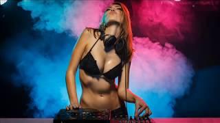 BOMB Haykakan mix 2016 [DJ Roland]