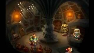 Legend Of Mana - 100% Single Session V1 [9:59:10] (Part 2)
