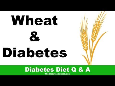 Zielwerte von Glykämie in diabetes