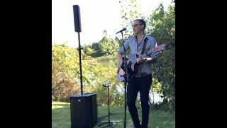 RCF Evox JMix8 Field Test - With Live Music