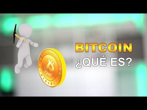 Bitcoin tranzacționează pe forex