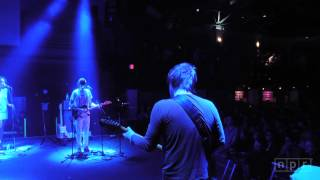 "Spiritualized - ""Ladies and Gentlemen We Are Floating in Space"" 
