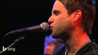 Parmalee - Musta Had A Good Time (Bing Lounge)