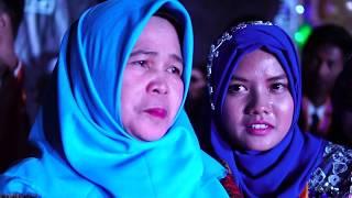 preview picture of video 'Perpisahan Siswa/i Kelas XII SMAN 11 Banjarmasin 2017/2018 present #SideOfPrestige2018'