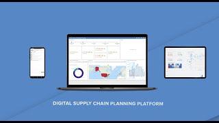 QAD DynaSys Cloud DSCP video
