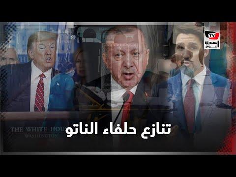 تركيا تسرق إسبانيا وأمريكا تحرم كندا.. صراع دولي على المعدات الطبية !