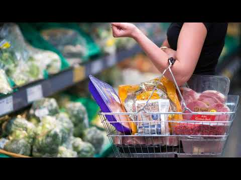 Что делать, если продали просроченный продукт в магазине куда обращаться?