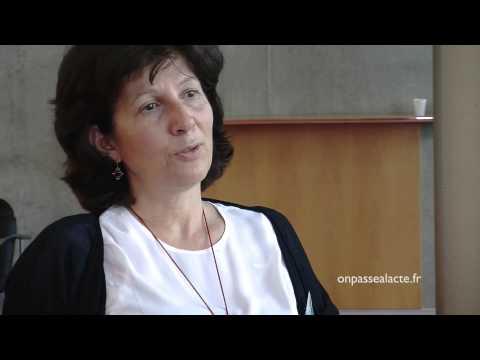Vidéo de Antonella Verdiani