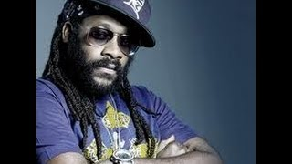 Tarrus Riley - one two order -