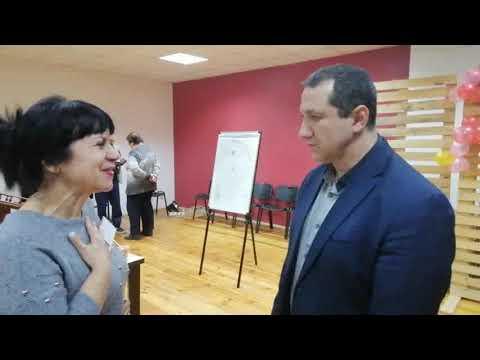 молитва и свидетельство исцеления щитовидной железы и позвоночника