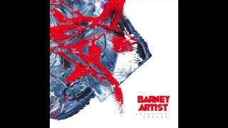 Barney Artist   Painting Sounds (Full Mixtape)