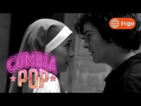 Cumbia Pop avance Miércoles 17/01/2018