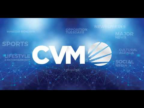 CVM Live - Teaser - Every Evening at 7:30pm