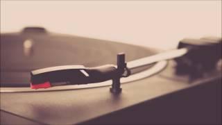 تحميل اغاني كارول سماحه : غالي علي MP3