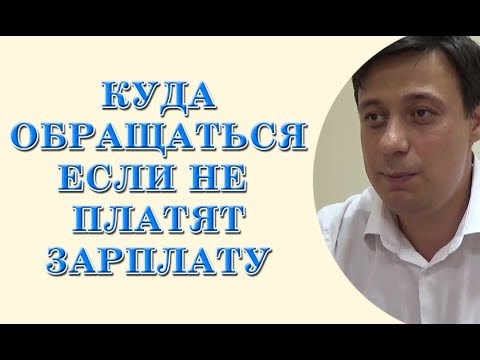 Молитва об исполнение желания матроне московской