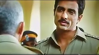 New bollywood movie 2019 | Sonu Sood | Naseeruddin Shah | Neha Dhupia - Download this Video in MP3, M4A, WEBM, MP4, 3GP