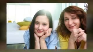 Diálogos en confianza (Familia) - El hijo con más autoridad en la familia