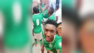 Soccer Songs Incl. Chiefs PiratesTV Wits AmaZulu Arrows Amajita